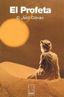 El Profeta de Khalil Gibran