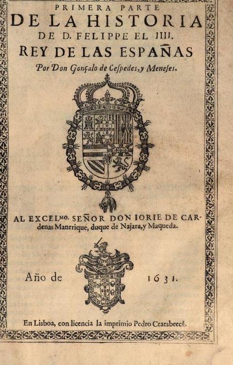 Guerra dels Segadors, Sisè 1642 (MANRESA) - Página 2 Books?id=bTDkymPMq5UC&hl=es&hl=es&pg=PP5&img=1&zoom=3&sig=ACfU3U14Q-TxPC_YUfA9S_4PvPAucYGuRg&ci=149%2C89%2C834%2C1315&edge=0