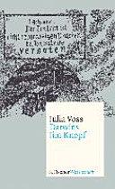 Darwins Jim Knopf Book Cover