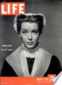 6 Mar 1950
