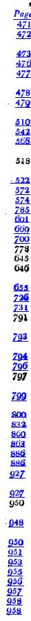 [merged small][ocr errors][ocr errors][merged small][ocr errors][ocr errors][ocr errors][ocr errors][ocr errors][ocr errors][ocr errors]