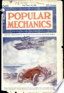 Abr 1910