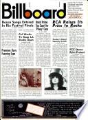 7 Oct 1972
