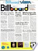 15 May 1971