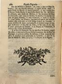 Pàgina 380