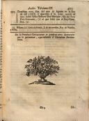 Pàgina 423