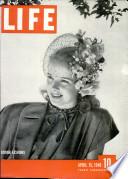 15 Abr 1946