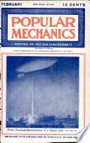 Feb 1909