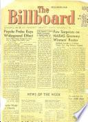 30 Nov 1959
