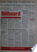 25 Ene 1964