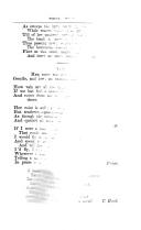 Página 665