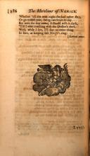 Página 186