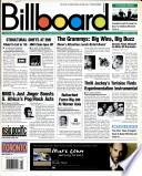 7 Mar 1998