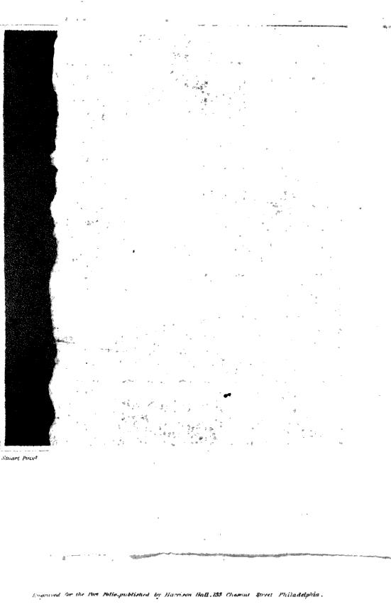 [ocr errors][ocr errors][merged small][ocr errors][ocr errors][ocr errors][graphic][graphic]