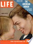24 Dic 1956