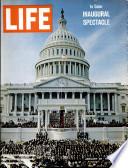 29 Ene 1965