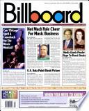 11 Ene 2003