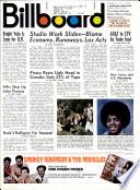 30 Oct 1971