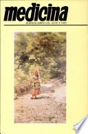 1993 - Vol. 53,N.º 3