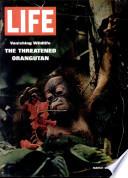 28 Mar 1969