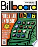 27 de Dic, 1997 - 3 de Ene, 1998