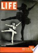 20 Mar 1944