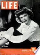11 Dic 1944