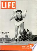 2 Ago 1948