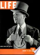 16 Ene 1939