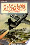 Ene 1947
