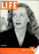 23 Ene 1939