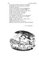 Página 438