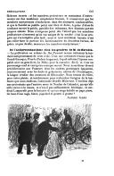 Página 625