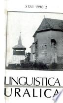 1990 - Vol. 26,N.º 2