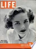 30 Ago 1948