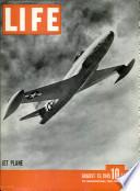 13 Ago 1945