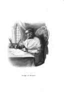 Página 938