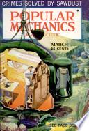 Mar 1937