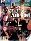 7 Ene 1991