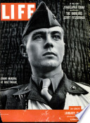 15 Ene 1951