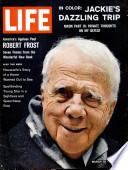 30 Mar 1962