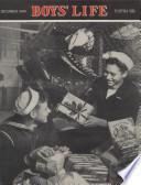 Dic 1944
