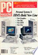26 May 1987