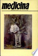1991 - Vol. 51,N.º 3