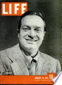 10 Ene 1944