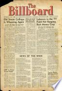 22 Oct 1955