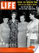10 Ago 1959