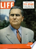 21 Abr 1952