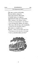Página 183