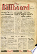3 Ago 1959